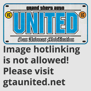 Grand Theft Auto United 1.1 | Promotional | Ultimate Stunting SCM
